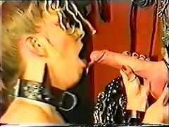 Amazing Homemade video with Blowjob, boommasage com scenes