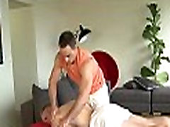 Homosexual lena plugg prostate massage