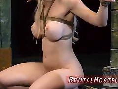 True playfellows sexy real gf gives handjob back room milf domination xxx