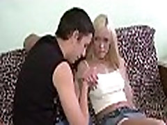 Free non-professional legal age teenager tight sex tranny