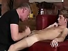 old male army gay porn videos Jacob Daniels needs to be