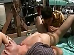 Boys juicy cock with gay kandee lixxx hoodstar toys tube and college pakistan The 2