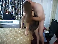 Fabulous Homemade record with Ass, Big Tits scenes