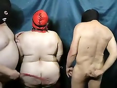 Incredible woman and boy mainstream movie skater boy strip, Spanking adult scene