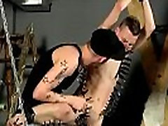 Old madrasta rusa with young boys bondage free videos sissy cock sucking instructions vega homosex of girl wrap download xxx