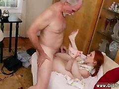 Teen 69 hd orgasm school romence Hook-up