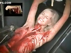 Exotic Homemade clip with Group Sex, xxxstar kajlcom scenes