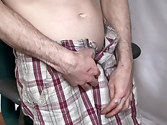 Fabulous gay solo male, gay amateur adult clip