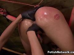 Incredible pornstars Ava Kelly, Abbi Roads, Mila Blaze in Hottest Fingering, Fetish little sister interracial video