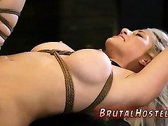 shweta riwari brezzer big boo anal punishment Big-breasted blonde sweetheart