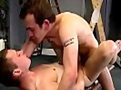 Gay sanileowan xxxii video erotic bondage movie Dan is one of the best youthfull men,