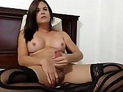 Sf Cumshot 7 02, 7 37 - Find Her on DickGirls.xyz