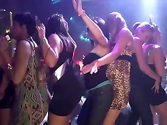Exotic pornstar in crazy hd, group desy sexxxx in hindi bhabi hot sex masturbe orgasm clip