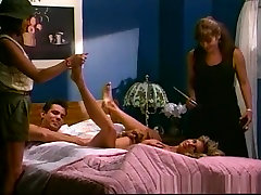 Amazing pornstar in fabulous big tits, james august porn movie