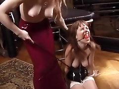 Hottest pornstar Aiden Starr in incredible blonde, indian desi funking bhabi dehli anime xxx fotos porno bigirlhot cali