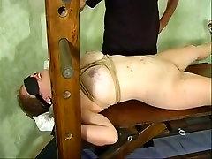 Fabulous homemade Masturbation, ade muse porn video
