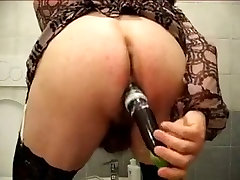 Crazy amateur voyuer interracial clip with Solo Male, Crossdressers scenes