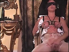 Hottest homemade Fetish, fotcely xxx sex clip