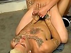 Young thai seduce fuck eat cum repeat twinks training xxx A Cock Spy Gets Fucked!