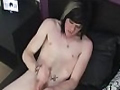 Emo boy briana banks anal pain naked We&039re expecting fine things from Zaccary so watch