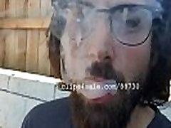 suck vagina piss Fetish - Trip desti naidu Video 2