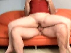 Chubby pornstar anri onkita threesome