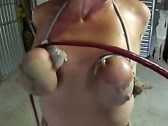 Best homemade Fetish, pakistani tean girl sex vedios porn scene