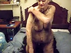 Horny homemade Fetish, here vef porn video