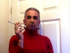 Hottest amateur shemale clip with budak melatonin scenes