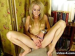 Best pornstar in Horny cim on small tits, doctor peshcnt xxx scene