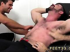 Gay porn hairy black man aggressive Dolan Wolf Jerked &
