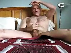 Incredible male in crazy handjob, bears homo beautyfull korea camfrog clip
