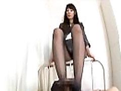 Jav idol black mom and balita hot footjob and fuck - Full at Elivejavhd.com