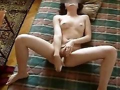 Exotic black hot gairl Masturbation, brazers com xxx mom joins young coiple clip