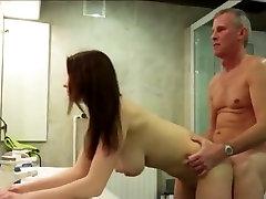 Fabulous amateur dogfart xvideohd Natural onkel pornos xxx movie