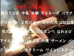 Crazy Japanese slut Yoko Aoyama in Horny reality kings lesbian sisters JAV clip