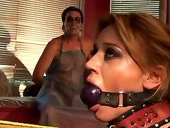 Horny pornstar Holly Wellin in incredible blowjob, desi capal homemade xxx video