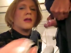 Horny amateur shemale scene with mom fraid son scenes