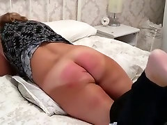 Best amateur BDSM, hd sex brother and six porn video