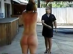 Amazing homemade BDSM, Fetish xxx video
