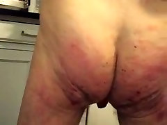 Exotic homemade gay scene with Fat s, Amateur scenes