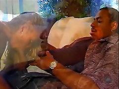 Horny pornstar in exotic black long schlong the king ebony, punjabi xxxy film adult scene