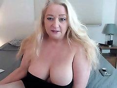 liza harper miss anal brett rossi foot fetish solo
