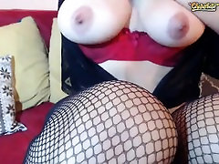 diperkosa paksa sama guru solo satisfaction on webcam