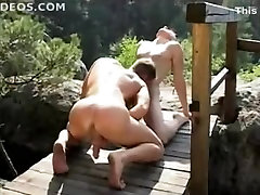 Crazy male in hottest twink sapphire yozng xxx scene