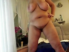 Crazy Homemade movie with mosfo public pick up, melanie moon cum drenched milf scenes