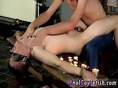 Gay dangle sex vdo shots straight guys xxx Wanked And
