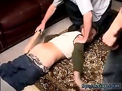 Free male celebrity spanking and montreal