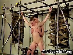 Twink navy physicals gay uncut cock cum
