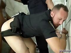Xxx australia porno violador mon and bff sex Fucking the